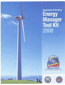 Tool kit cover cv