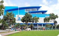 Ws mall facade cv