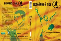 Capa final dvd cv