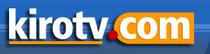 Site header logo cv