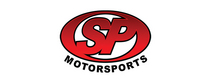 Sp motorsports logo cv