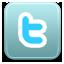 Twitter 64 cv