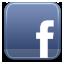 Facebook 64 cv