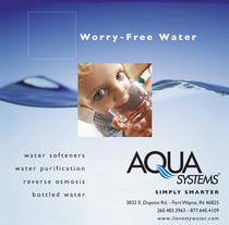 Aqua2 cv