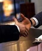 Sales negotiation cv