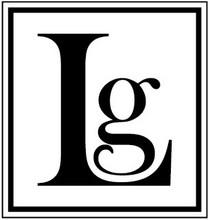 Logo picture 1 cv