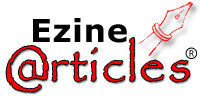 Ezine articles logo cv