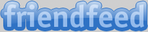 Nano logo cv