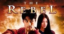 The rebel johnny nguyen2 cv
