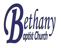 New logo 2009 a cv