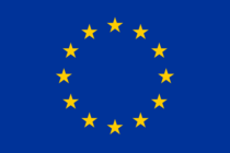 800px flag of europe svg cv