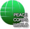 Green logo 2 cv