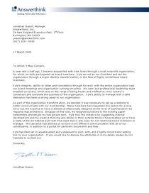 Letter of recommendation   wason jonathan cv