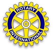 Rotaryblogo cv