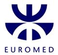 Img euromed cv