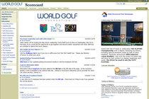 Wgf scorecard cv