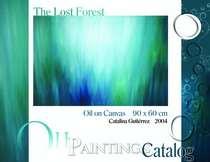 Art portfolio page 04 cv