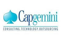 Capgeminilogo cv