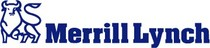 Merrill lynch logo cv
