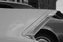 Car2 cv