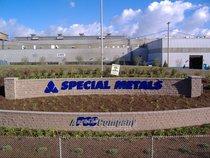 Dscf0466 cv