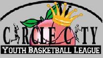 Circle city basketball league cv