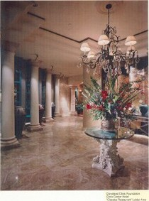 1classics lobby 0001 cv