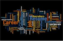 Side wordle cv