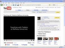 Youtubevideoscreenshot cv