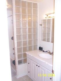 Len parson s bathroom1 cv