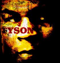 Tysonart cv