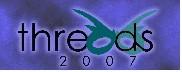 Threads2007 cv