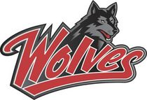 Wolves cv
