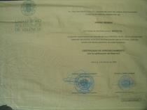 Cimg9828 cv