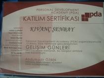 Cimg9831 cv