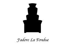 Logo white cv