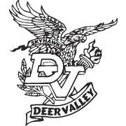 Dvskyhawk cv
