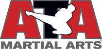 Ata new logo cv