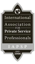 Iapsp3 cv