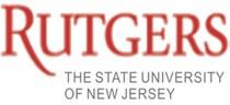 Rutgerslogo cv