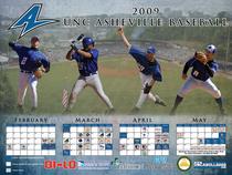 2009 baseball poster rgb web cv