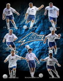 2008 men s soccer senior poster web cv