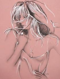 Art17 cv