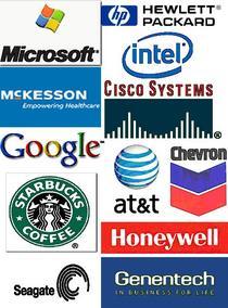 Client logo salad cv