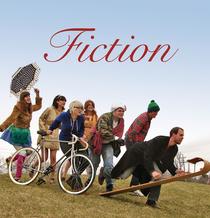 Fictioncdcover cv