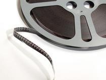 Films cv