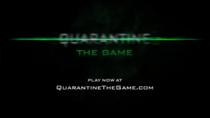 Quar gametrailer cv