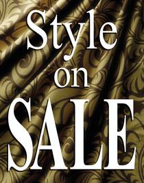 Style on sale cv
