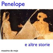 Pnlope cv