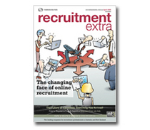 Rex april issue cv